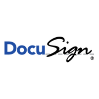 For DocuSign, Market Extend managed SEM, SEO, web analytics, landing page optimization, and more.