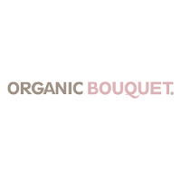 Market Extend provided search engine marketing consulting to Organic Bouquet.