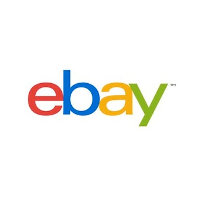 Market Extend performed all the SEO work for ebay's launch of ebay Classifieds.