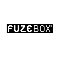 Market Extend managed the paid search campaigns for the launch of the FUZE web conferencing product.
